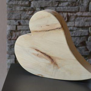 Herzen, geschliffen, Gr. 5_1_800x533