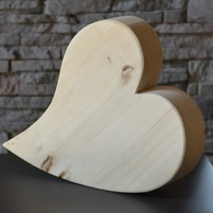 Herzen, geschliffen, Gr. 5_3_800x533