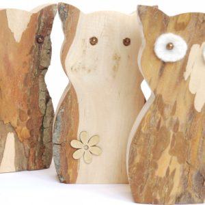 ... Hochzeitsdekoration  HOLZLIEBE-ISERLOHN  Geschenke aus Holz  MADE