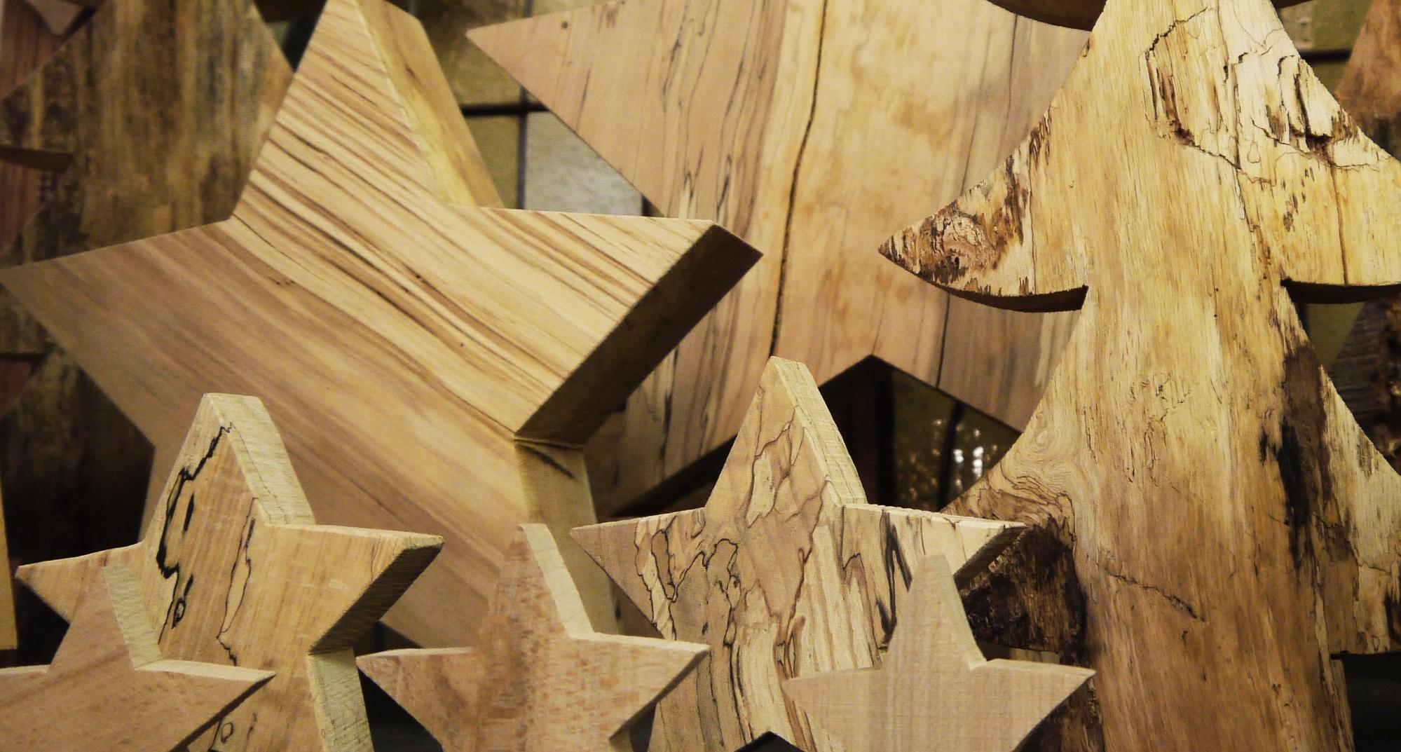 Wohnaccessoires Aus Holz Holzliebe Iserlohn Geschenke Aus Holz