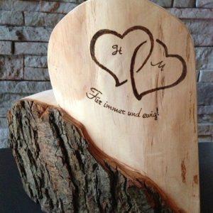 Herz-Branding_Für immer und ewig