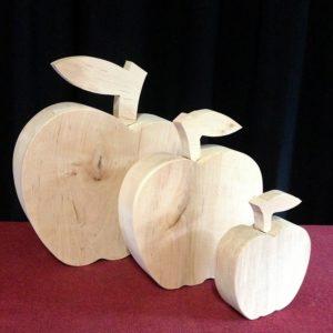 Apfel-1