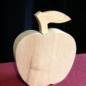Apfel-8