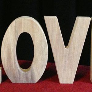 LOVE-10