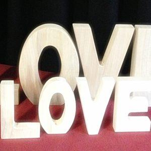 LOVE-13