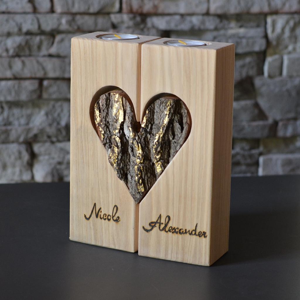 geschenk aus holz holzliebe iserlohn wohnaccessoires. Black Bedroom Furniture Sets. Home Design Ideas