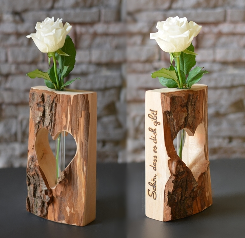 geschenk aus holz holzliebe iserlohn geschenke aus holz made in germany. Black Bedroom Furniture Sets. Home Design Ideas