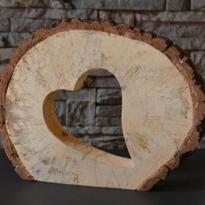 Holzscheibe-Herz_100