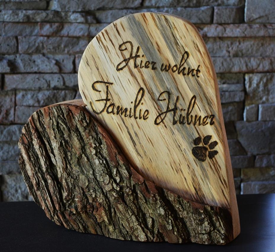 Stilvolles Geschenk Aus Holz Holzliebe Iserlohn Geschenke Aus