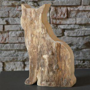 Katze-rustikal-2